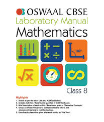 science lab manual class price at flipkart snapdeal ebay amazon