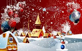 how to say merry christmas in chinese german latin french spanish