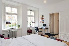 Studio Apartment Decor Carpet On Walls For Home Studio Carpet Vidalondon