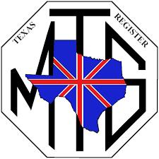 mymg links