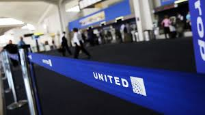 outrage explanations after united turns away girls from flight