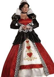 Ebay Size Halloween Costumes Size Fancy Dress Uk Discount Evening Dresses