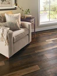 learn more about armstrong planks mill oak and order a