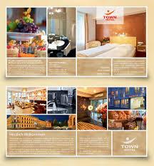 flyer design preise hotel flyer flyer design briefing designen lassen ch