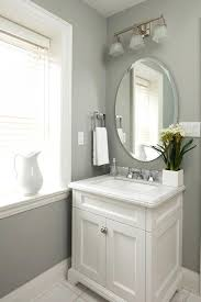 small powder room sinks powder room vanity ideas transitional powder room vanity powder room