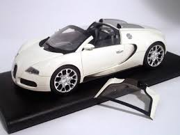 first bugatti veyron ever made bugatti veyron 16 4 grand sport 1 18 mr collection models