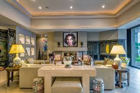 inside celebrity homes great homes with inside celebrity homes