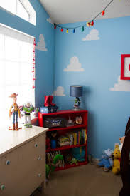 kids room amazing childrens bedroom wall decor diy ba room full size of kids room amazing childrens bedroom wall decor diy ba room decor ideas