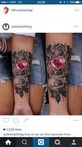 imagenes rosas tatoo tatoo de rosas tattoos pinterest tattoo and tattoo