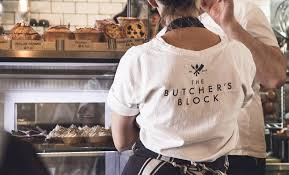 the butcher s block wahroonga for food s sake a sydney food blog img 6579
