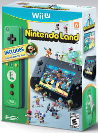 nintendo wii u black friday nintendo of america confirms thanksgiving weekend deals for 3ds