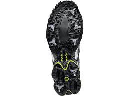 onlin affordable fashion mens asics shoes asics gel linksmaster white