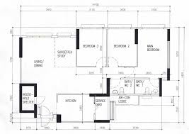 apartment shop plans super magig interior