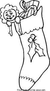 christmas stocking coloring pages beach scene coloring pages kids coloring pages beach tflfna