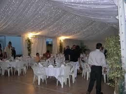 location chapiteau mariage location de chapiteaux aux particuliers pour mariages et fetes