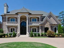 Luxury Home Ideas 1790 Best Luxurious Homes U0026 Mansions Images On Pinterest