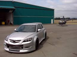 widebody mazdaspeed 3 mazdaspeed 3 pinterest mazda zoom