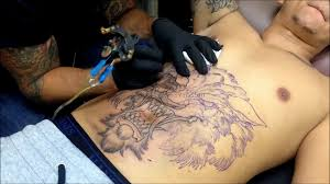 stomach tattoos after pregnancy 6 best tattoos ever