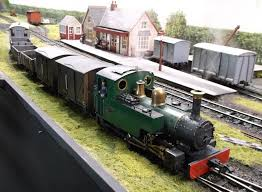 the east anglia garden railway show letsgolocoletsgoloco