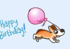 ecards for kids gif wishes happy birthday wishes memes sms greeting ecard images