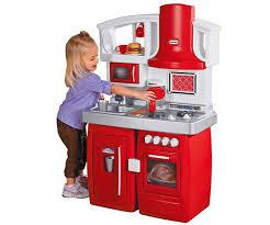 argos kitchen furniture argos childrens kitchens home decor ideas 4820