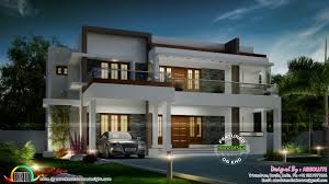 february 2017 kerala home design and floor plans