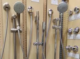 Bathroom Fixtures Sacramento Sacramento Plumbing Store Plumbing Supplies Plumbing Repair