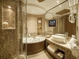 100 mirror frame ideas 100 bathroom mirror frame ideas