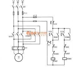reversing single phase ac motor wiring diagram best wiring