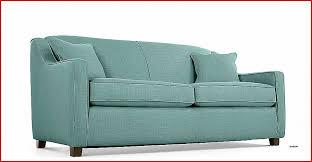 canap vente priv e vente de canapé convertible obtenez une impression minimaliste