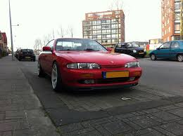 nissan skyline stud pattern nissan 200sx s14 wheel info and fitment guide by driftworks