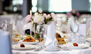 wedding rental supplies wedding rental supplies s wedding services groupon