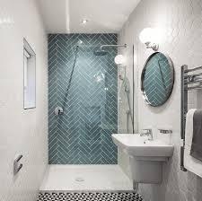 bathroom round mirror round mirror with chrome frame sleek white fiberglass shower base