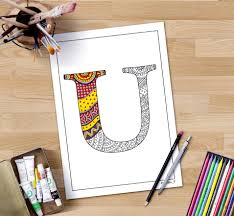 armenian alphabet coloring pages alphabet coloring pages henna doodle alphabets grown ups