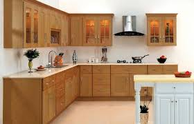 interior kitchen design modern house plans design for small simple kitchen designs on a