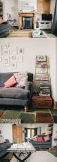 46 best beside fireplace storage images on pinterest fireplaces