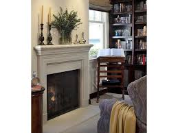 incredible ideas for living room decorating living room