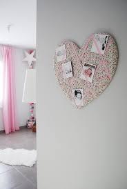 déco chambre bébé fille à faire soi même deco a faire soi meme chambre bebe deco chambre couleur pastel