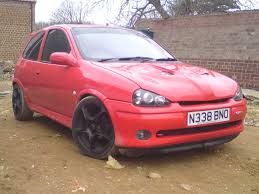 vauxhall pink smallzy90 1995 vauxhall corsa specs photos modification info at