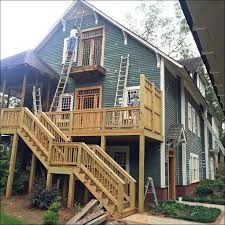 craftsman home colors best 25 craftsman style exterior ideas on