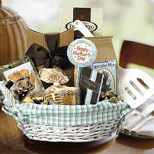breakfast baskets s gift baskets