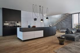 küche möbel haus der küche möbel grell