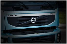 volvo truck models volvo logo meaning and history latest models world cars brands