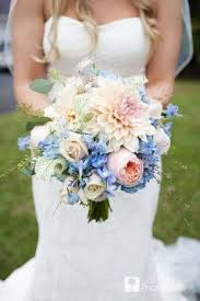 wedding flowers blue and white best 25 blue wedding flowers ideas on blue bouquet