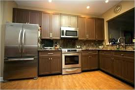 how much does it cost to replace kitchen cabinets how much does it cost to replace kitchen cabinets kitchen cabinet