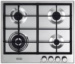 900mm Gas Cooktop Delonghi Gas Cooktop Appliances Online