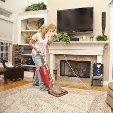 11 questions to ask house cleaning services angie s list