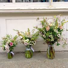 jar flowers deliveries jamjar flowers