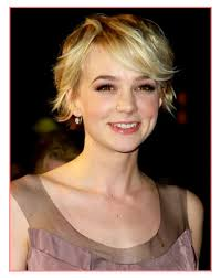easy to care for hairstyles ideas hairstyles short hair easy care best hairstyles for women