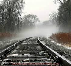 photography background only 25 00 railway photography background stand photo props